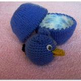 Изделия Мастера ksyucha http://www.swoimirukami.ru/users/2