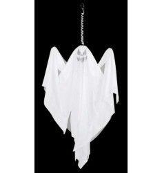Fantôme à suspendre
