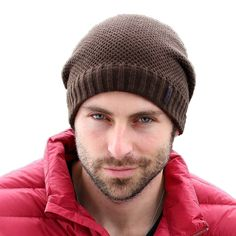 9132e235e62 Beanie Hat with Fleece Lining   Price   12.58   FREE Shipping worldwide
