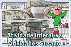 Atividade interativa 2 EM PDF | Atividades Pedagogica Suzano