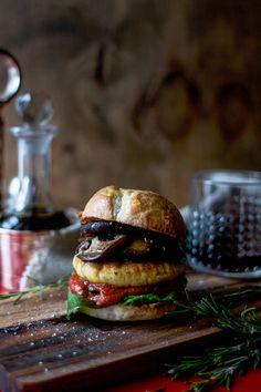Aiala Hernando · Food Styling & Photography