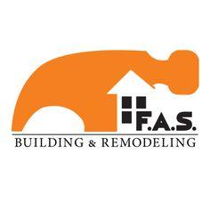 35 best remodeling logo images on pinterest graphics building rh pinterest com building and remodeling logos bathroom remodeling logos