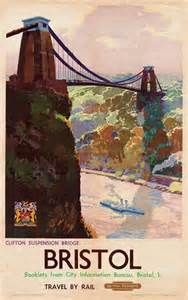 british rail ry posters - Bing images