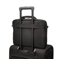 LS240 Laptop Carrying Case blu - Kensington - K98606WW
