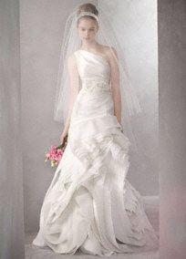 i must have this dress for my wedding day