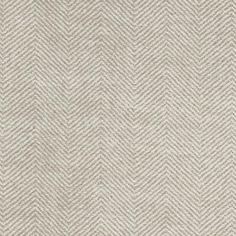 Gray Patterns Whites Grays Blacks Pinterest Grey pattern