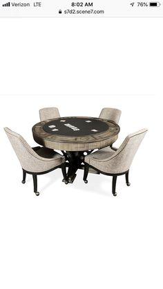 Columbus Day Sale, Table, Furniture, Home Decor, Decoration Home, Room Decor, Tables, Home Furnishings, Home Interior Design