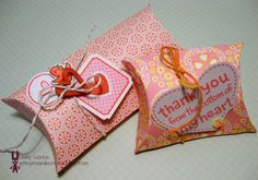 Get inspired and be creative.  lawn fawn product, from lawn fawn 2014 valentines day blog hop