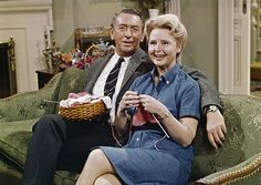 Tom and Alice on Days of our Lives #DOOL