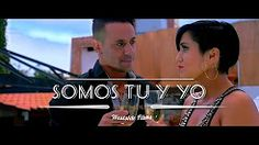 majo - YouTube