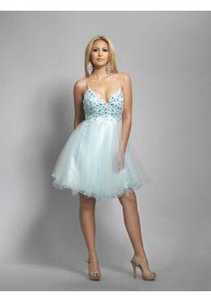 f5c6b9547dcc homecoming dress homecoming dresses A Line Prom Dresses