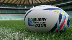 An entire Rugby World Cup 2015 schedule download. Tournament is in England starting coming from 18th Sep. - 31st Oct. 2015. RWC 2015 schedule, venues and match timings.