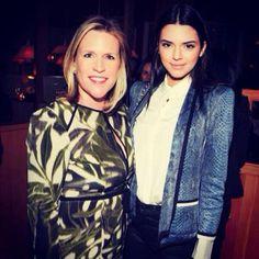 Kendall Jenner Kylie Jenner Weekend