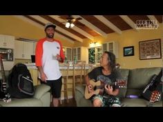d8653f30f063fc Vans   Metallica  Nathan Fletcher Meets Kirk Hammett