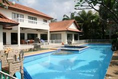 http://www.thailand-property.com/real-estate-for-sale/5-bed-villa-chonburi-pattaya-jomtien_41800