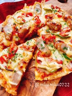 Vegetable Pizza, Oatmeal, Food And Drink, Bread, Vegetables, Cooking, Beauty, The Oatmeal, Baking Center