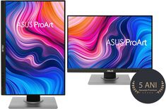 Promotie Monitor Professional ASUS ProArt PA248QV 24.1″ 16:10 WUXGA 1920 x 1200 IPS – 500 Lei Reducere de Pret Monitor, Lei, My Love, Products, Gadget