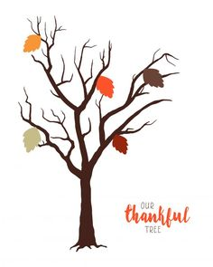 Thankful-Tree-16x201.jpg 610 × 763 bildepunkter
