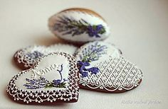 Presents for wedding guests Honey Cookies, Presents, Rings, Floral, Flowers, Wedding, Jewelry, Gifts, Valentines Day Weddings