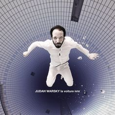 04 nov. ~Judah Warsky