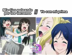 Moba Legends, Cute Anime Coupes, Spanish Memes, Ecchi, Pinterest Memes, Cute Girl Outfits, Fanarts Anime, Dark Anime, Kawaii Anime Girl