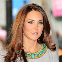 Kate Middleton | Kate Middleton , 10.0 out of 10 based on 1 rating