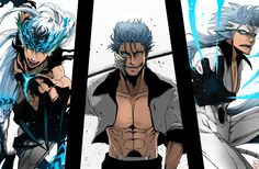 Bleach Fanart, Bleach Anime, Anime Guys, Manga Anime, Anime Art, Bleach Characters, Anime Characters, Bleach Pictures, Character Art