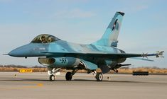Actual Flight in Jet Navy Aircraft, Aircraft Photos, Military Jets, Military Aircraft, Air Fighter, Fighter Jets, F 16 Falcon, Aviation Image, Us Marine Corps