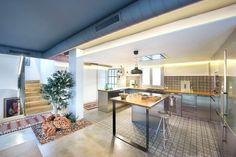 Apartment in Benicassim by Egue y Seta 05