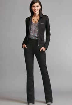 Explore our top picks in women's work outfits by cabi. View cabi's Fall 2017 clothing collection.