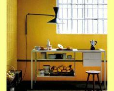 Lampe marseille corbusier lampe marseille le corbusier pinterest - Lampe de marseille le corbusier ...