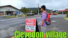 Clevedon village, Auckland, New Zealand We visited the Clevedon village in December It is a rural town in South Auckland. We went to the Clevedon villa. Auckland, New Zealand, Travelling, Channel, News, Youtube, Youtubers, Youtube Movies