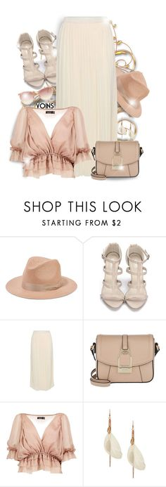 """Yoins"" by asia-12 ❤ liked on Polyvore featuring rag & bone, LA MARTINA, Boohoo, Linda Farrow, yoins, yoinscollection and loveyoins"