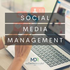 Did You Know, Like You, Knowing You, Management, Things To Come, Social Media, Goals, Trends