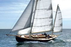 www.classicboat.co.uk wp-content uploads Daydream-1-324x216.jpg