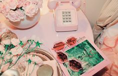 Pink aesthetic, aesthetic images, aesthetic vintage, aesthetic fashion, e.