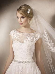 La Sposa Hadara