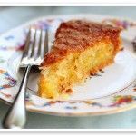 HCG Diet recipe blog....TONS OF GREAT FOODS!