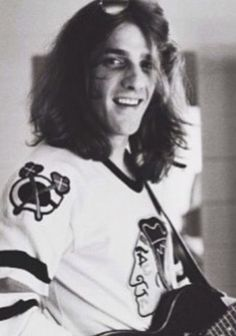 Glenn Frey...sorry I've pin this pic a thousand of time, but....I LOVE THIS PIC!!!!!!!!!!♥♥♥♥