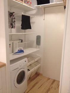 Wasmachine toebehoren i bouwmarkt praxis 1 energieverdeler 2 waterstop 3 wasmachinekraan - Een wasruimte voorzien ...