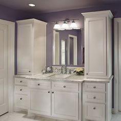 Crazy Tips and Tricks: Simple Bedroom Remodel Paint Colors bedroom remodel murphy beds.Bedroom Remodel On A Budget Tips. Cheap Bathroom Remodel, Shower Remodel, Bathroom Renovations, Murphy Beds, Design Seeds, Girls Bedroom, Simple Bathroom, Bathroom Ideas, Basement Bathroom