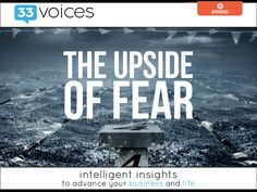 10 Insights to Create An Unstoppable Prosperity Mindset, with Weldon Long by 33voices.com via slideshare