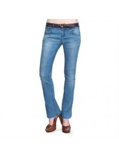 apple bottom jeans clothing
