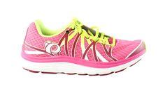 7b2f40e6724 Pearl Izumi Women s W EM Road N 3 Running Shoe