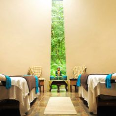 A Costa Rica luxury mountain hotel. Secluded wellness in the cloud forest, farm-to-table cuisine & eco-adventures. Member of Relais & Châteaux.