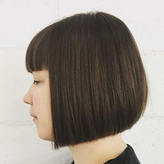 http://stylenoted.com/fall-hair-forecast-trending-cuts-colors/