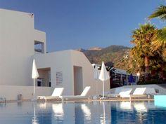 Bijzondere hotels, appartementen en villa's op Madeira