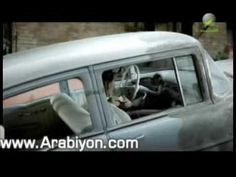 Mohamed Abdo Asala Tifaragna Al Seneen محمد عبده و أصالة تفرقنا السنين - YouTube