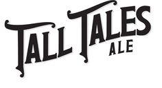 Tall Tales ale