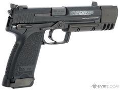 P30L VP9 HK VP9 P8 P2000 Mark 23 RAEIND Speedloaders Magazine Loader Tools for Heckler /& Koch Handguns Double or Single Stack Models H/&K HK45 Compact V1
